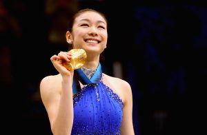 キム・ヨナ選手が国際スケート連盟に日テレ処分を要求へ