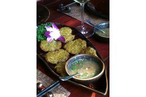 上海で予約殺到! 雲南料理「ロストヘブン」