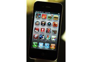 iPhone 5の動画流出、アップルが即削除