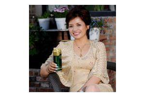 世界一ビールを売る「鉄の女」が引退