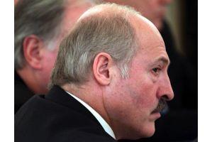 ベラルーシの美人に優しい「欧州最後の独裁者」