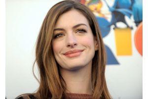 世界一有名な美容整形医がまとめた理想の顔