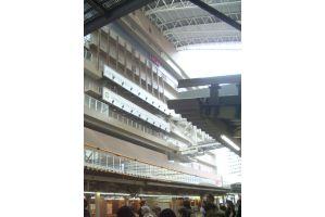 JR大阪駅「大阪ステーションシティ」に期待とやっかみの声