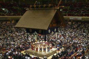 大相撲八百長問題の実態を元関取が激白