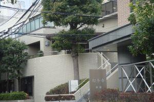 日本株はもう持てない! 幻冬舎のMBO成立