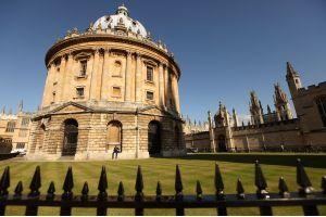 オックスブリッジへ4割進学、韓国に英名門ボーディングスクールが開校