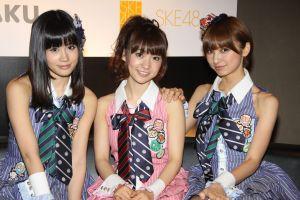 AKB48メンバー年収ランキング