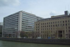 新日鉄と住金の統合で、住金は関西財界を裏切る?