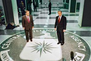 CIAの年金基金が2012年に破たんする