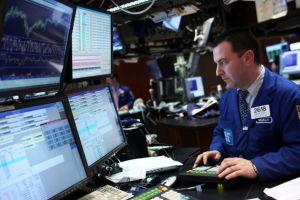 NY株は大幅続伸178ドル高