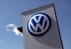VWがいすゞ自動車の買収を検討(独誌)