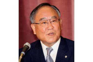 報酬1億円、キヤノンから4人(12月期決算企業)