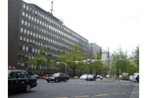 東日本大震災の「関西特需」は一瞬だけ
