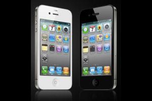 「iPhone4」白は4月27日発売か(オランダ)