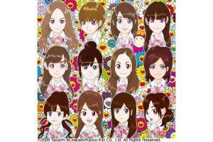 AKB48新曲200万枚出荷へ