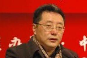 全財産130億円を捨てて駆け落ちの中国富豪