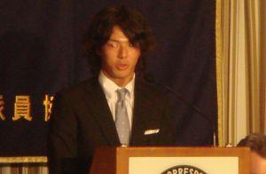 2億円寄付の石川遼選手が今後も支援継続の可能性も