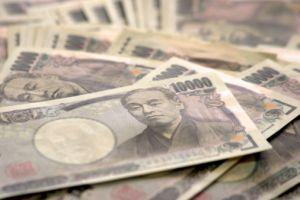 月収1655円から18500000円にした営業術【1】