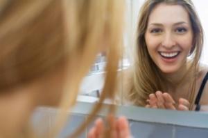 朝、鏡を見るのが楽しみになる、「プラセンタ」効果!