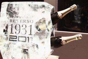 ジャガー・ルクルト「レベルソ」が80周年
