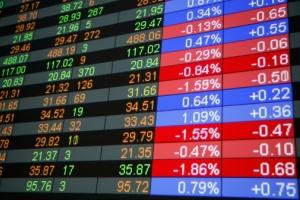 ゼロ金利、震災……先行き不透明な時代の利殖をどうする?