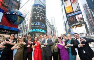 ジローが新規株式上場し初値は200%上昇
