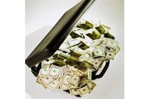 海外進出の準備は、やはり「安定収益」