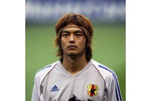 サッカー元日本代表の松田選手が無念の死