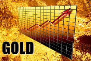 急騰の金相場で、銀のような暴落はあるか