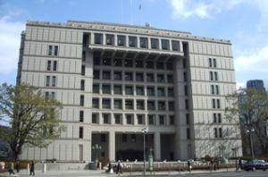 早期退職希望が続出の大阪市役所、原因は知事?