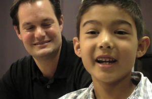 米国で7歳のiPhoneアプリ開発者