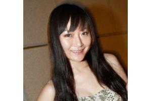 ゲーム界の著名CEO、美女モデルのブログに失言
