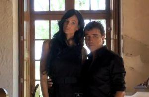 仏名家の御曹司(50)が20歳の恋人と結婚