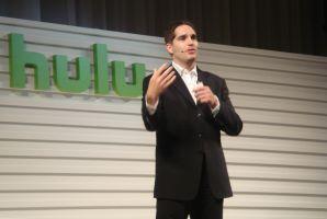 米Huluのオーナー3社が売却撤回