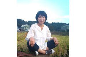 東大女子院生(25)が津南町議選トップ当選