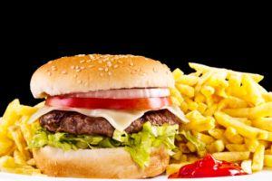 1個2600万円のハンバーガーが研究所で誕生