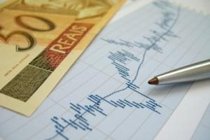 確定金利、安定成長国「ブラジル」のレアル建外貨預金