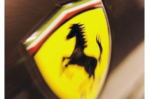 フェラーリ最低5台保有のオーナーズクラブ計画が浮上