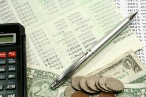 不動産投資の「ウマイ話」は本当にあるのか?