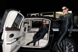 ベンツ最高峰モデルのマイバッハ2013年に廃止