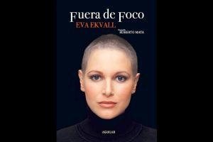28歳乳がんで死去、ミス・ユニバース世界3位