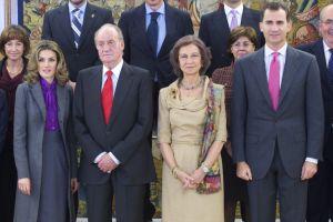 スペイン国王の年収初公開3000万円