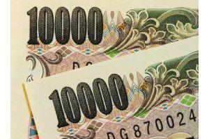 「タンス預金」が過去最高の83兆9968億円に