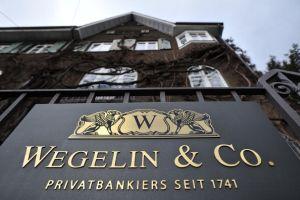 921億円の資産隠しでスイス最古のPB起訴