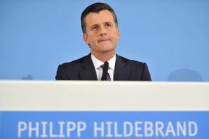 スイス中銀総裁の妻が為替取引で600万円の利益