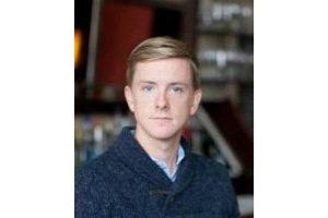 「7億ドルの男」28歳FB共同創業者が雑誌買収に名乗り