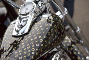 中国富豪が好む贈り物ブランドはルイ・ヴィトン