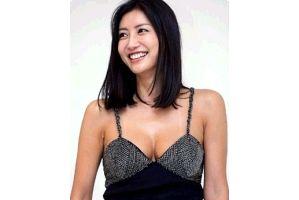 ミスコリアの韓国一の美女と香港一の投資家が訴訟合戦