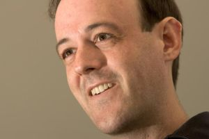 グーグル最初の社員が退社、資産は620億円