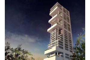 30階建て、高さ145米の大豪邸がまたインドに?